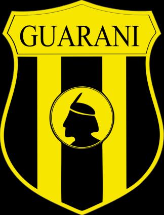 Guarani (Paraguai)